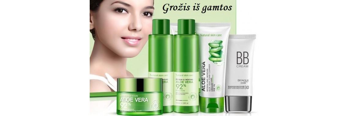 grozis_is_gamtos