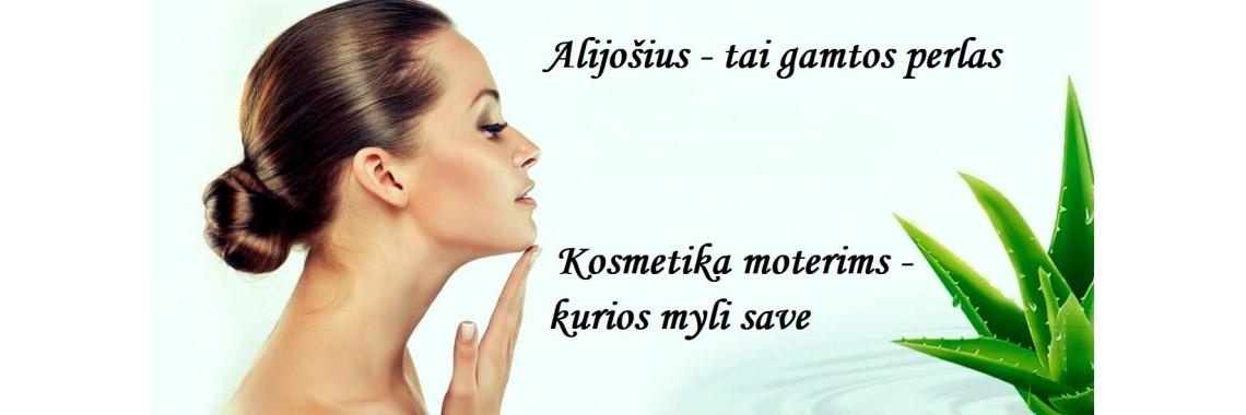 naturali_kosmetika